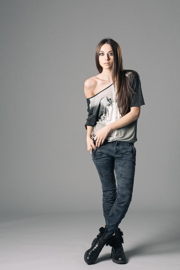 Vasilianna_8